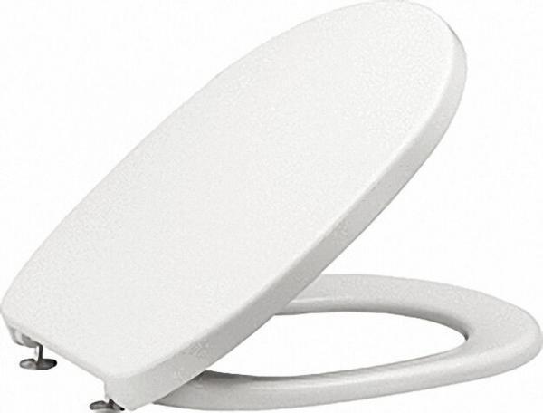 Toilettensitzauflagenhalter Windos - Saarmed Medizinbedarf GmbH Onlineshop