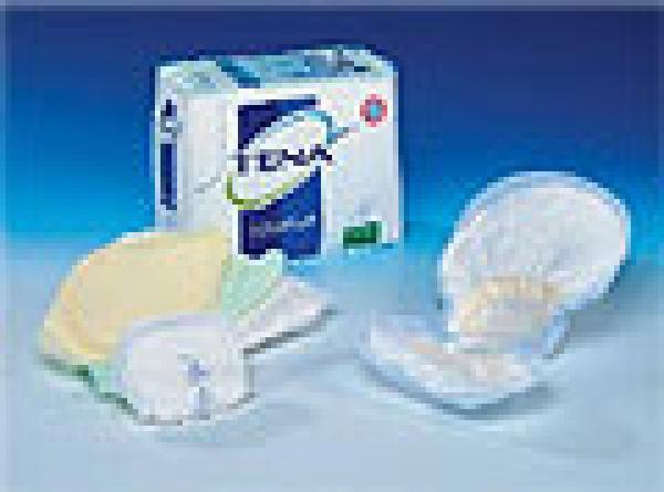 TENA Comfort Mini Super lindgrün - TENA Comfort Mini Super lindgrün