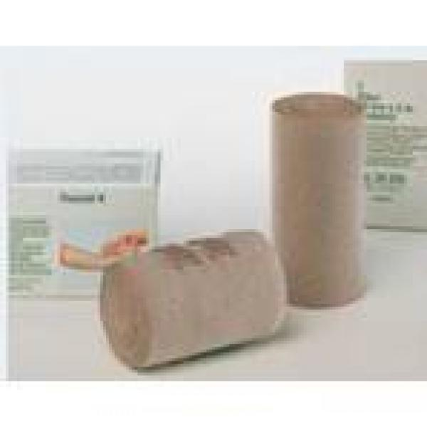 Binde Schaumstoff Rosidal Soft 10 X 250 - Saarmed Medizinbedarf GmbH Onlineshop