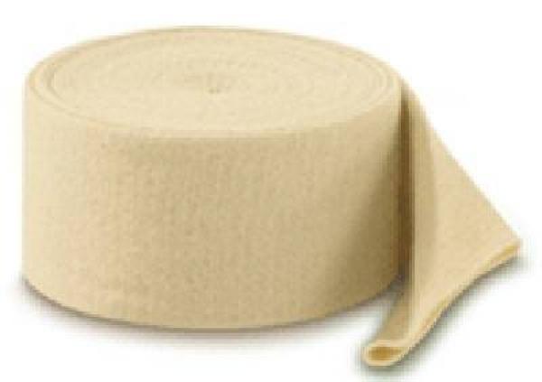 Schlauchbandage-Kompre 10.00cm 10 M  -F- - Schlauchbandage-Kompre 10.00cm 10 M  -F-