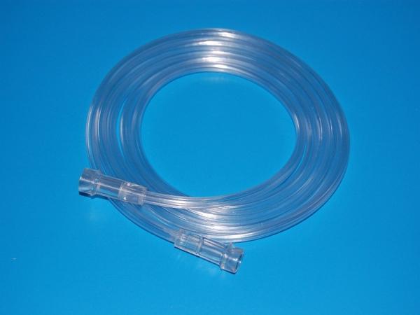 Sauerstoffverbindungsschlauch - Sauerstoffverbindungsschlauch