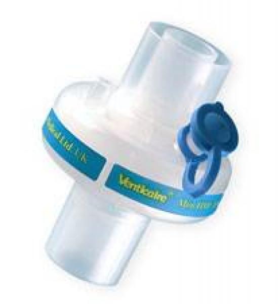 Bakterien-/Virenfilter Kinder - Saarmed Medizinbedarf GmbH Onlineshop
