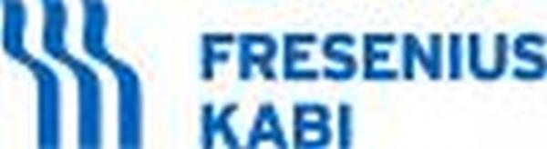 I-Ampuwa Plastik - Saarmed Medizinbedarf GmbH Onlineshop