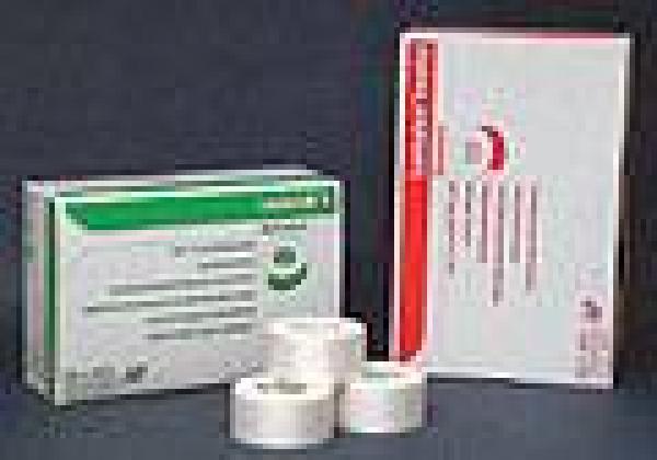 Heftpflaster Leukoplast Hospital - Heftpflaster Leukoplast Hospital