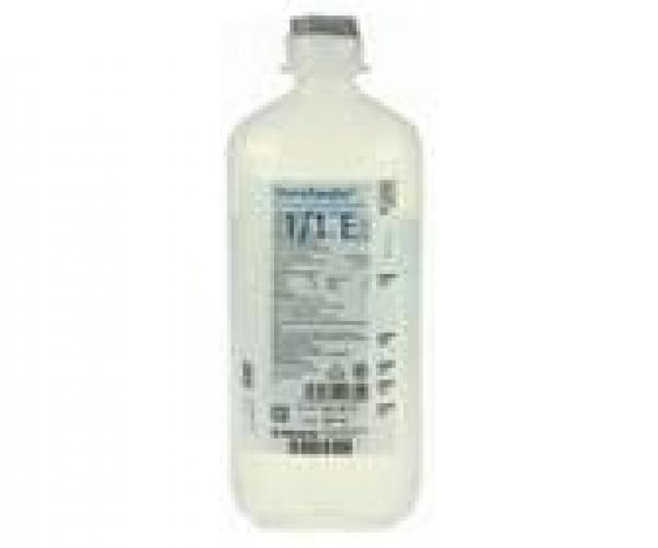 Infusionslösung Sterofundin-]ADS Alternative 48128 - Infusionslösung Sterofundin-]ADS Alternative 48128