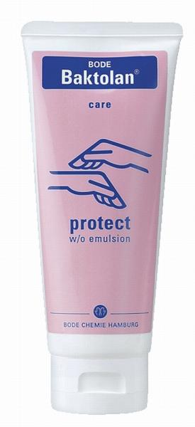 Bode Baktolan protect 100 ml - Bode Baktolan protect 100 ml