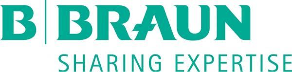 I-Rheohes 70.000  500 ml - Saarmed Medizinbedarf GmbH Onlineshop