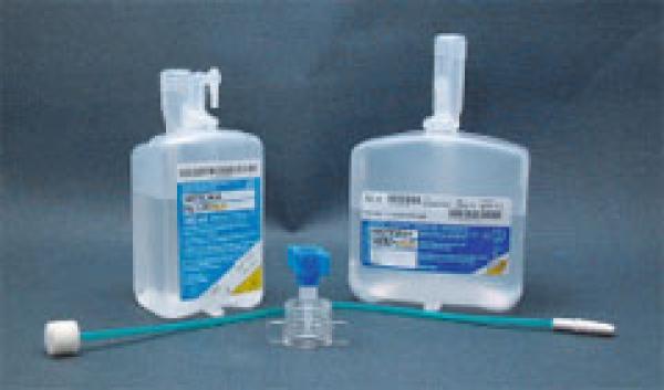 Aquapack Verneblungsadapter - Saarmed Medizinbedarf GmbH Onlineshop