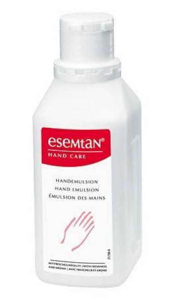 Schülke Esemtan Handemulsion 1000 ml - Saarmed Medizinbedarf GmbH Onlineshop