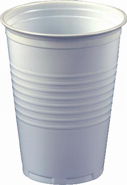 Trinkbecher EM Papstar 500 ml - Saarmed Medizinbedarf GmbH Onlineshop