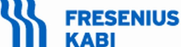 I-Ringerlösung Lactat 500 ml - Saarmed Medizinbedarf GmbH Onlineshop