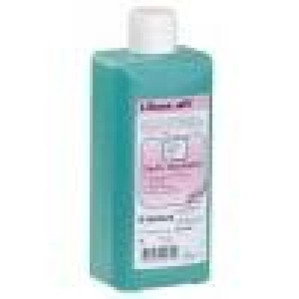 Waschlotion Lifosan Soft Spenderflasche - Waschlotion Lifosan Soft Spenderflasche