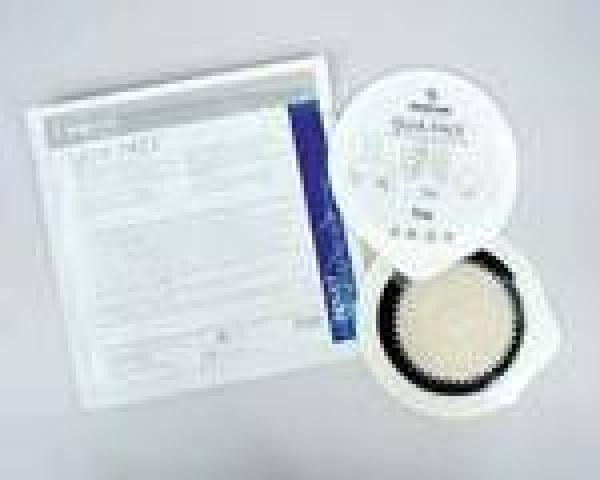 EKG Elektroden Quick-Combo Erwachsene - Saarmed Medizinbedarf GmbH Onlineshop