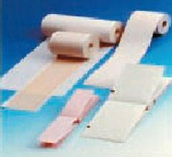 EKG Papier für LP 12/Corpuls 3 - EKG Papier für LP 12/Corpuls 3