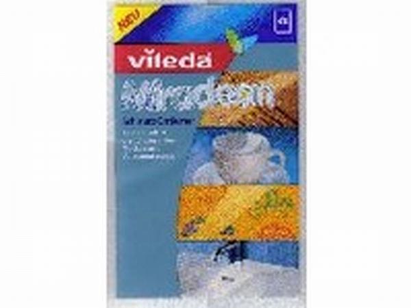 Reinigungsschwamm Miraclean Vileda - Saarmed Medizinbedarf GmbH Onlineshop