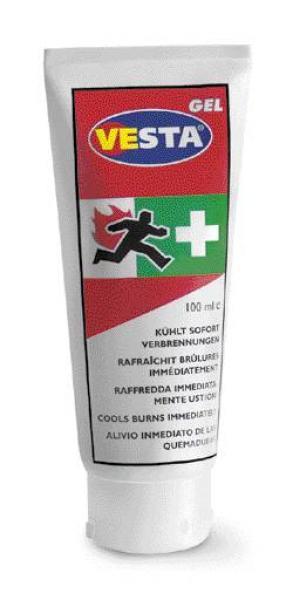 Bitte Artikelnr: 17034 verwenden - Saarmed Medizinbedarf GmbH Onlineshop