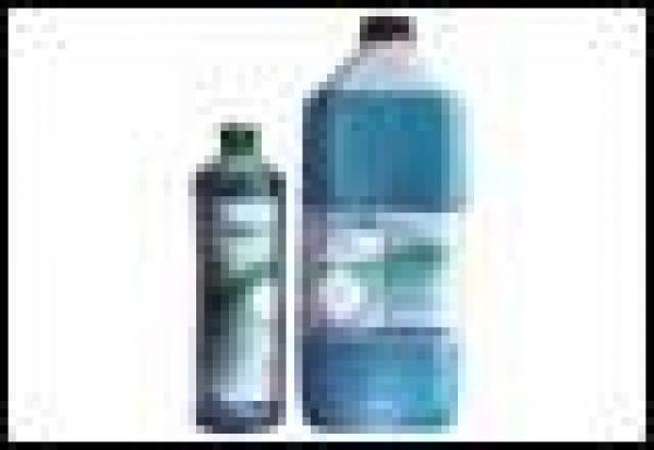 Wischpflege Gloss Xpress - Saarmed Medizinbedarf GmbH Onlineshop