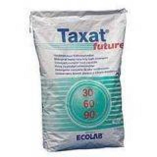 Ecolab future Taxat TXU20  20 Kg - Saarmed Medizinbedarf GmbH Onlineshop