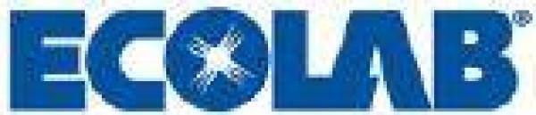 Ecolab Waschmittel color TXC20 - Saarmed Medizinbedarf GmbH Onlineshop