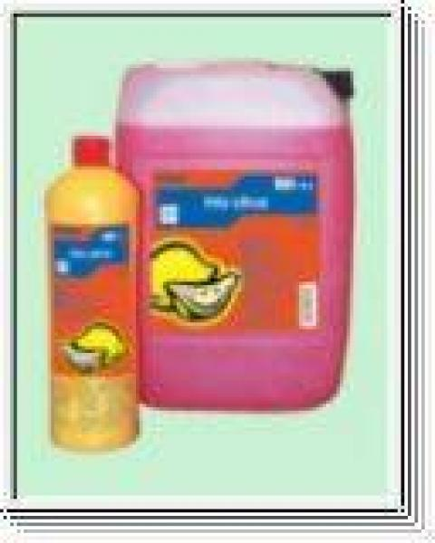 Sanitätsreiniger Citrus Intro - Saarmed Medizinbedarf GmbH Onlineshop