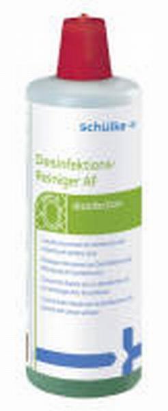 Schülke Desinfektionsreiniger AF 1000 ml - Schülke Desinfektionsreiniger AF 1000 ml