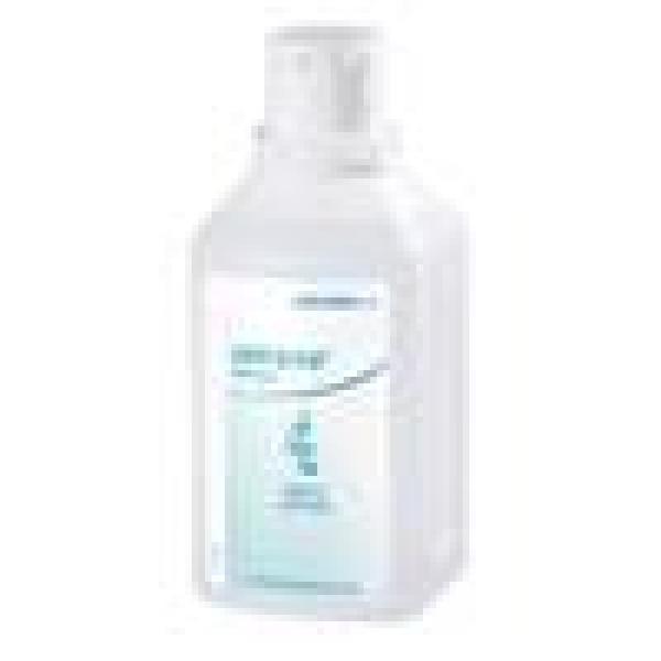 Schülke Sensiva Waschlotion 500 ml - Saarmed Medizinbedarf GmbH Onlineshop