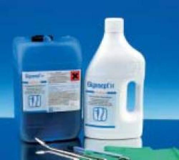 Schülke Gigasept AF Forte 5000 ml - Saarmed Medizinbedarf GmbH Onlineshop