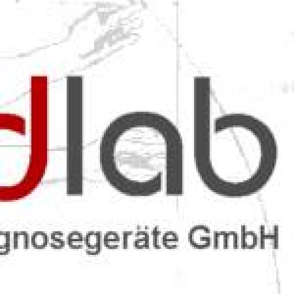 CAPNOS Zubehör - Saarmed Medizinbedarf GmbH Onlineshop