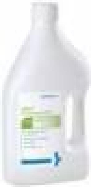 Schülke Reinigungsaddetiv  2000 ml - Saarmed Medizinbedarf GmbH Onlineshop