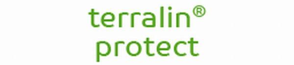 Schülke Terralin Protect 20 ml Beutel - Saarmed Medizinbedarf GmbH Onlineshop