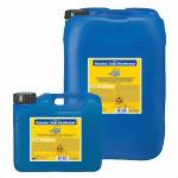 Bode Korsolex plus   5000 ml -] ADS - Saarmed Medizinbedarf GmbH Onlineshop