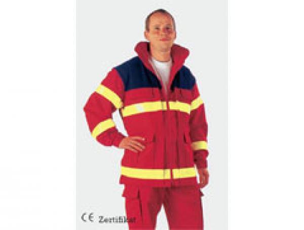 RD Blouson Protex 9882 Gr. 62/64 - Saarmed Medizinbedarf GmbH Onlineshop