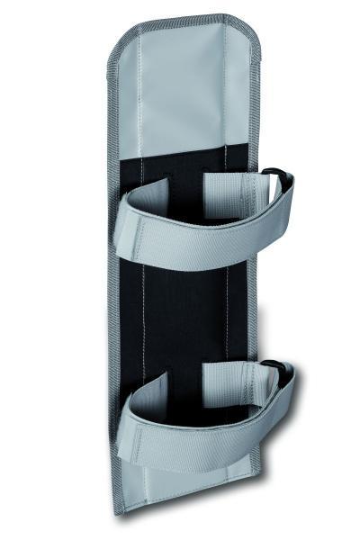 Sauerstofffflaschenhalterung 2L - Saarmed Medizinbedarf GmbH Onlineshop