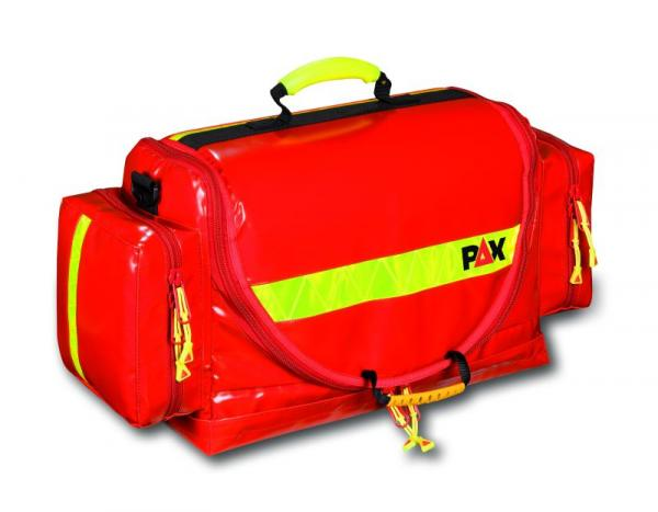 Kinder-Notfall-Tasche - Saarmed Medizinbedarf GmbH Onlineshop