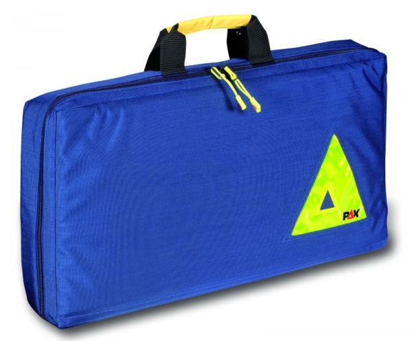 Pneumothorax Pack - Saarmed Medizinbedarf GmbH Onlineshop