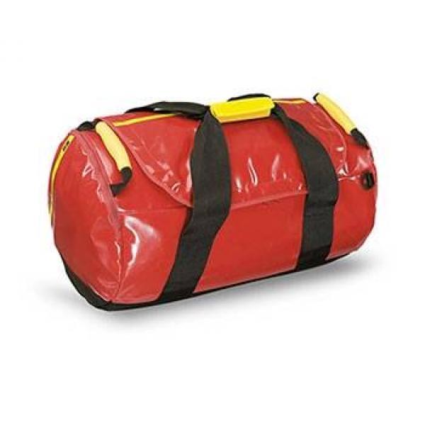 Stuff Bag M - Saarmed Medizinbedarf GmbH Onlineshop