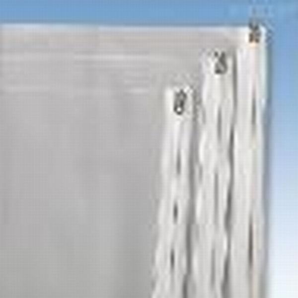 Gleitverschlußtaschen 245 x 170 mm - Saarmed Medizinbedarf GmbH Onlineshop