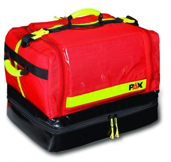 Disaster Bag - Saarmed Medizinbedarf GmbH Onlineshop
