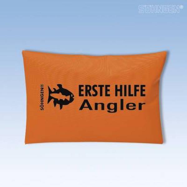 Erste-Hilfe Angler - Saarmed Medizinbedarf GmbH Onlineshop