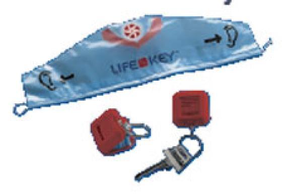Ambu Life Key Maske Standard - Saarmed Medizinbedarf GmbH Onlineshop