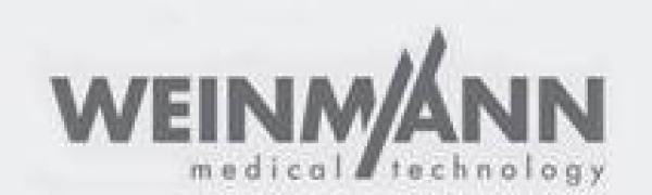 WM Accuvac Rescue Zubehör - Saarmed Medizinbedarf GmbH Onlineshop
