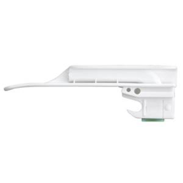 Spatel Miller, Gr. 0 - Saarmed Medizinbedarf GmbH Onlineshop