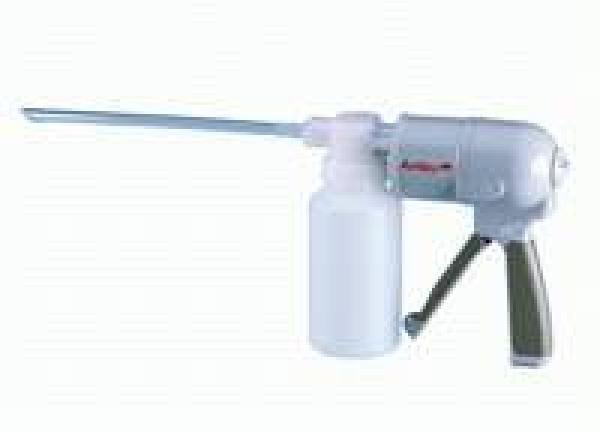 Ambu Rescue Pump - Saarmed Medizinbedarf GmbH Onlineshop