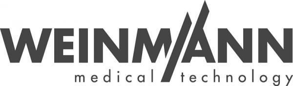 WM Entriegelungstaste rot Set - Saarmed Medizinbedarf GmbH Onlineshop