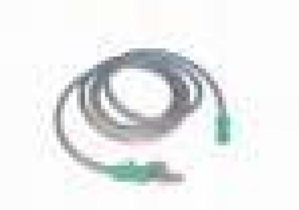 WM Accuvac Zubehör - Saarmed Medizinbedarf GmbH Onlineshop