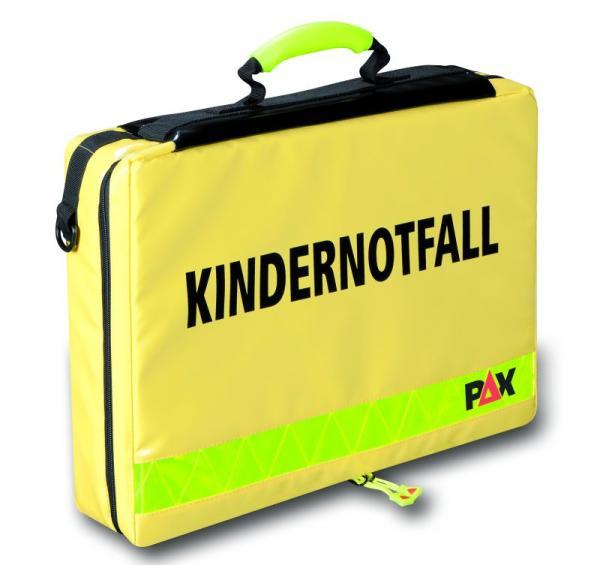 Kinder-Notfall-Pack - Saarmed Medizinbedarf GmbH Onlineshop