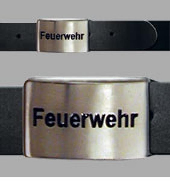 Koppelgürtel schwarz - Saarmed Medizinbedarf GmbH Onlineshop