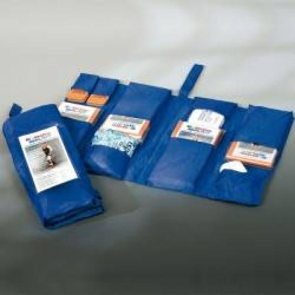 E-Bone Splint Set - Saarmed Medizinbedarf GmbH Onlineshop