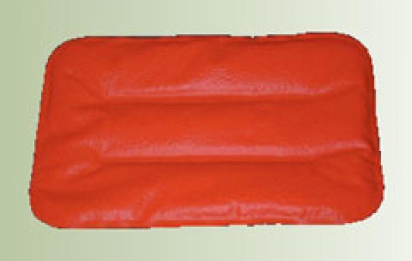 Vakuum Schiene (Einkammersystem) 701A - Saarmed Medizinbedarf GmbH Onlineshop
