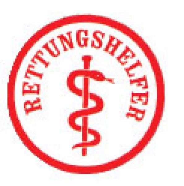 Aufkleber - Saarmed Medizinbedarf GmbH Onlineshop